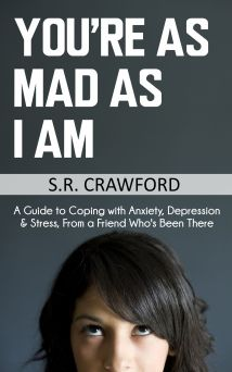 You're As Mad As I Am (FINAL)