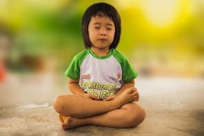 meditating-1894762_640