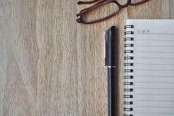 notebook-2672467_1280