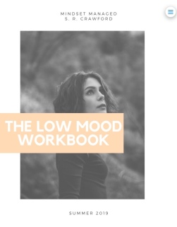The Low Mood Workbook