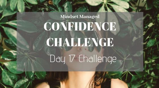day 17 challenge