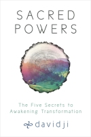 Sacred Powers