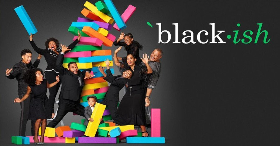 Why Everyone Needs to Watch Blackish